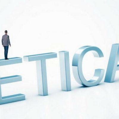 Codul de etica
