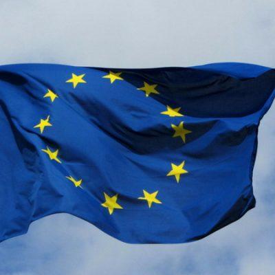 Cum vede Comisia Europeana scoala din România