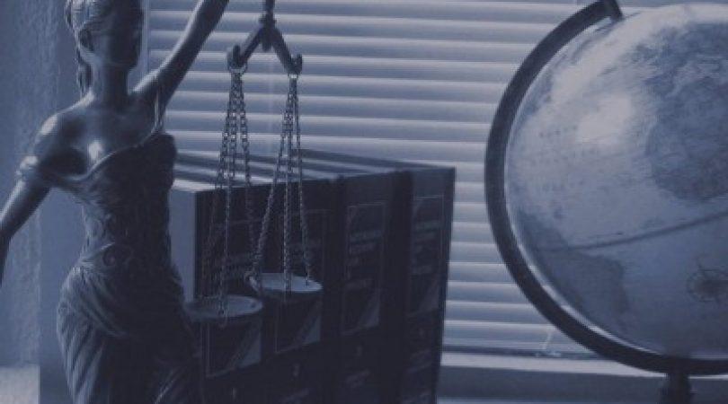 Raspunderea juridica disciplinara