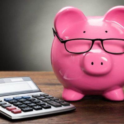 bugetul școlii