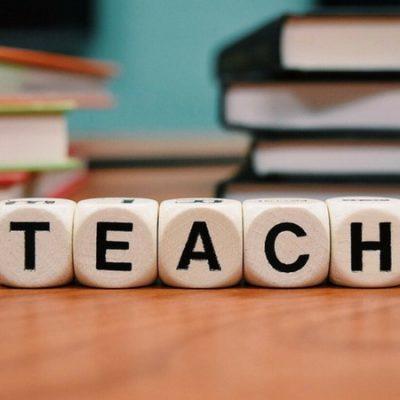 evaluarea profesorilor