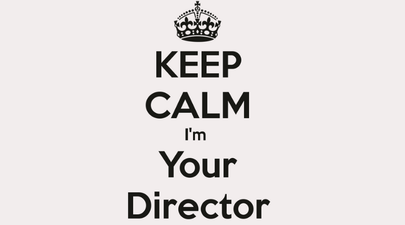 keep-calm-i-m-your-director