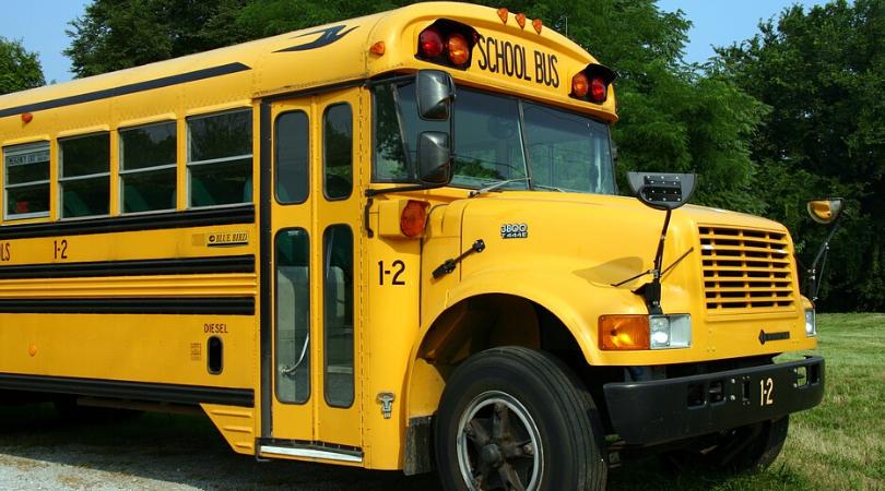 transport-scolar
