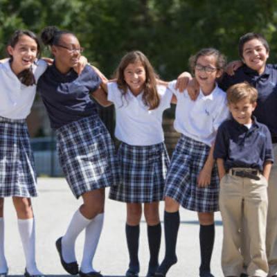 uniforma-scolara